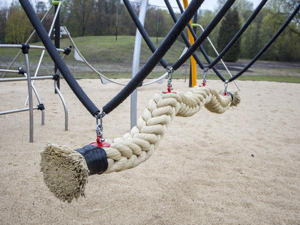 park na zdrowiu 3